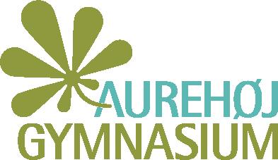 Aurehøj Gymnasium