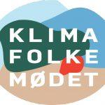 Klimafolkemøde – Aurehøj og to andre gymnasier inviterer til klimafolkemøde